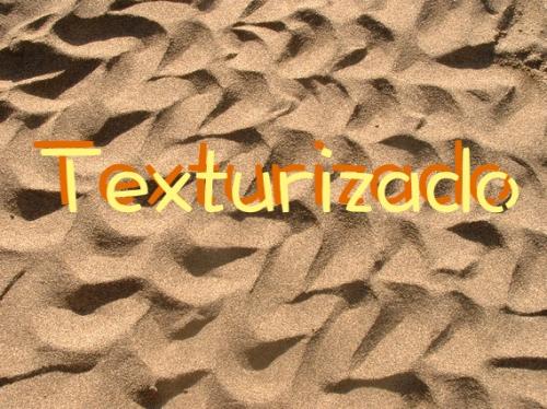 Texturixado