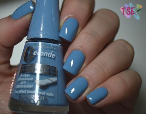Blue Water 3