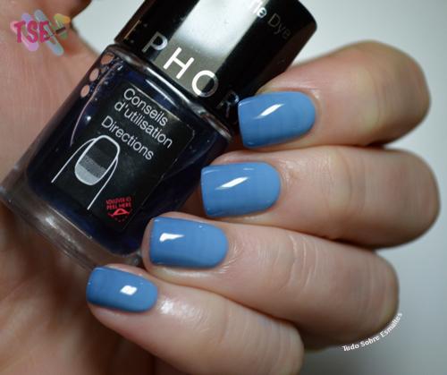 Blue Water 4
