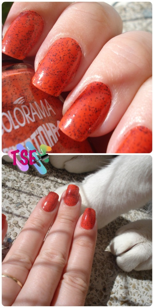 colorama_picante02