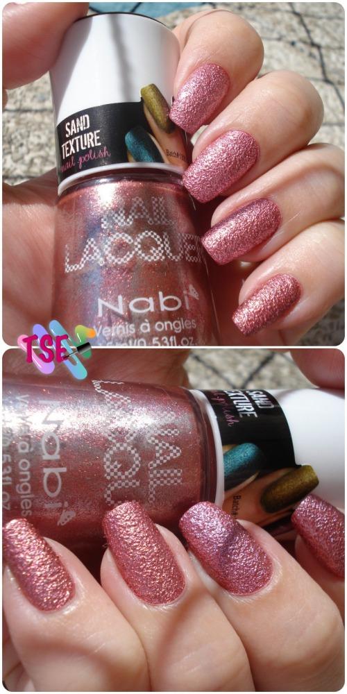 nabi_mocha02