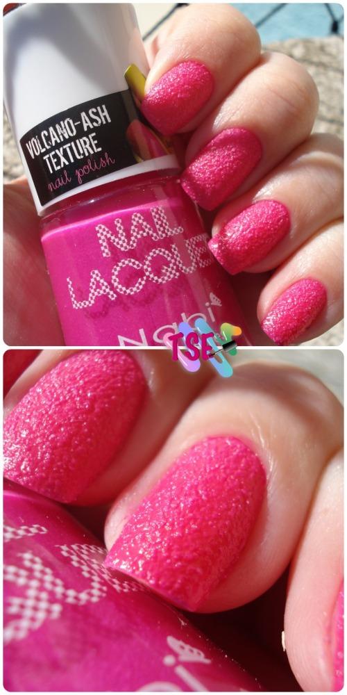 nabi_rose02