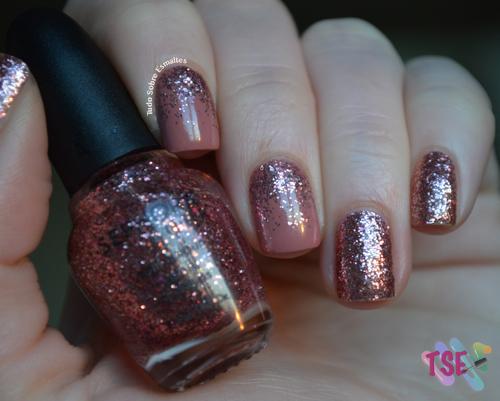 BB Pink 1