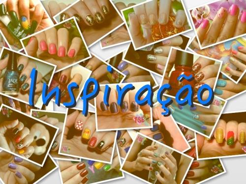 Mosaico inspiração TSE