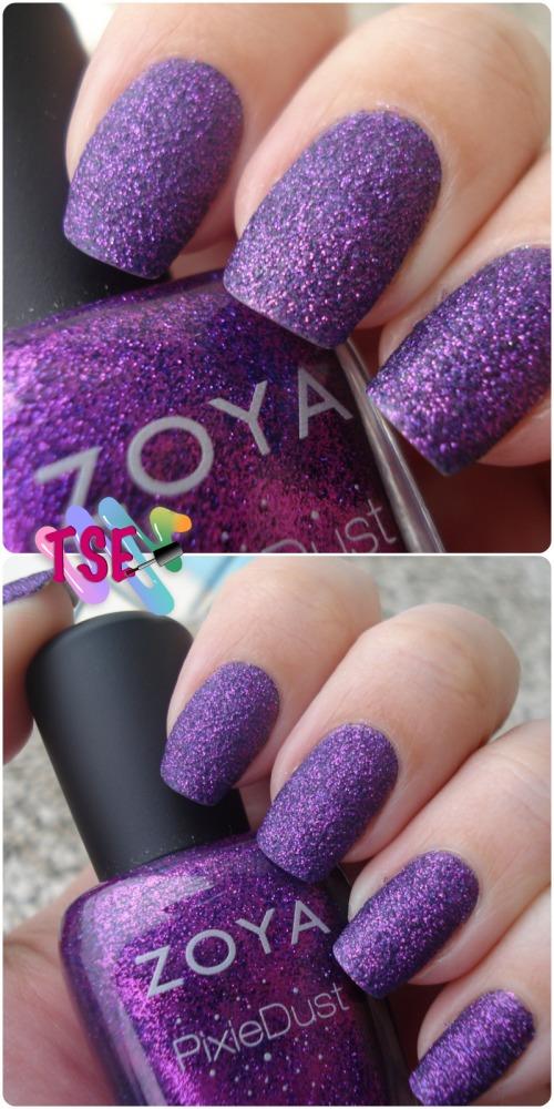 zoya_carter02