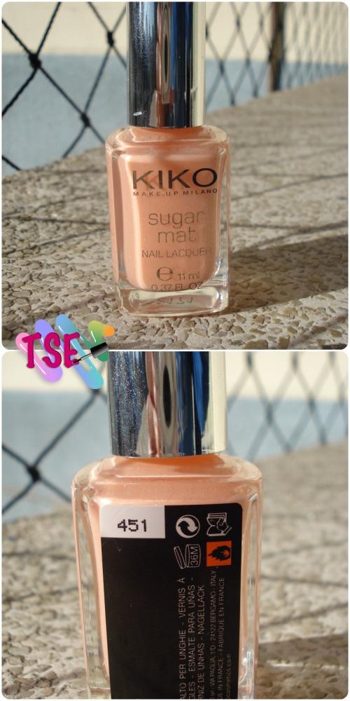 Kiko_apricot45101