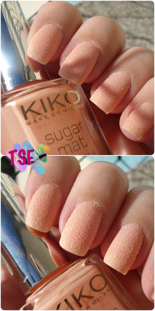 Kiko_apricot45103
