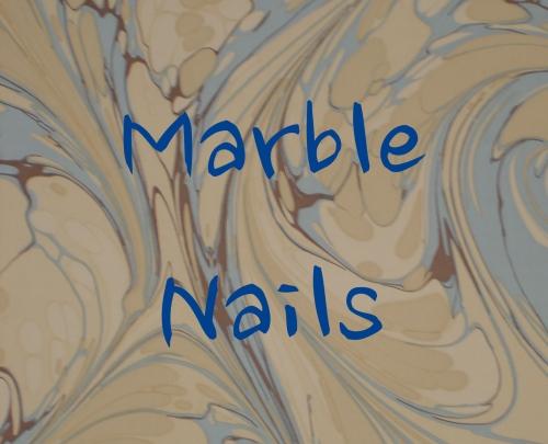 Marble-Blue-W