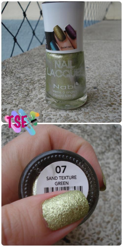 nabi_sand_green01