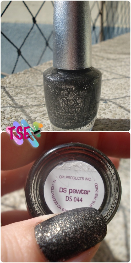 OPI_ds_pewter01