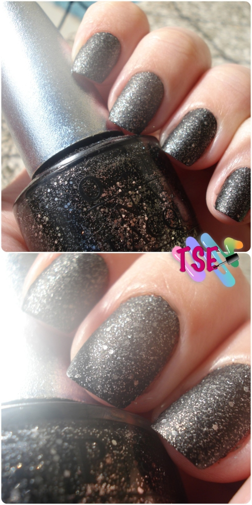 OPI_ds_pewter02