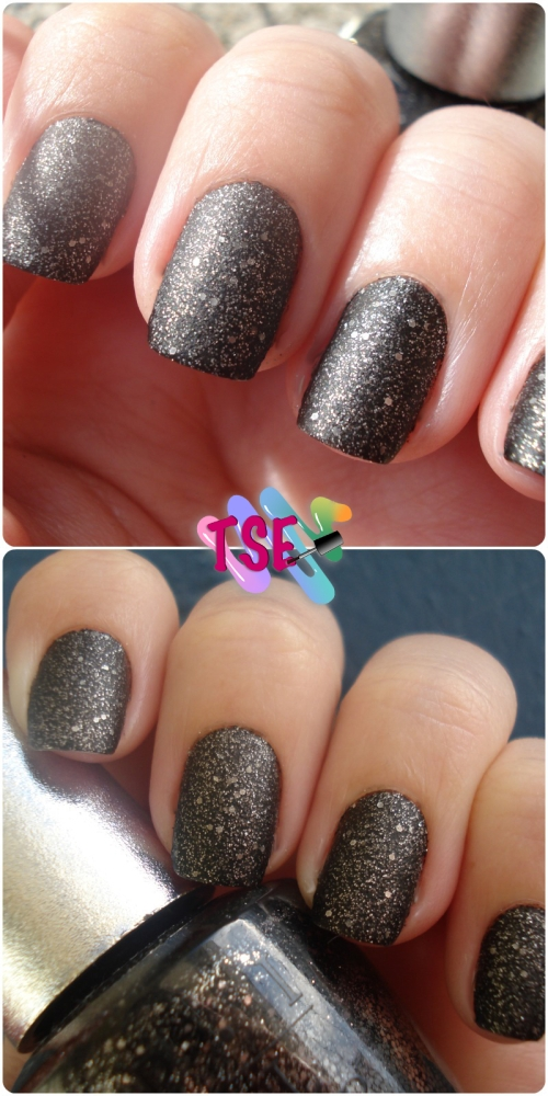 OPI_ds_pewter04