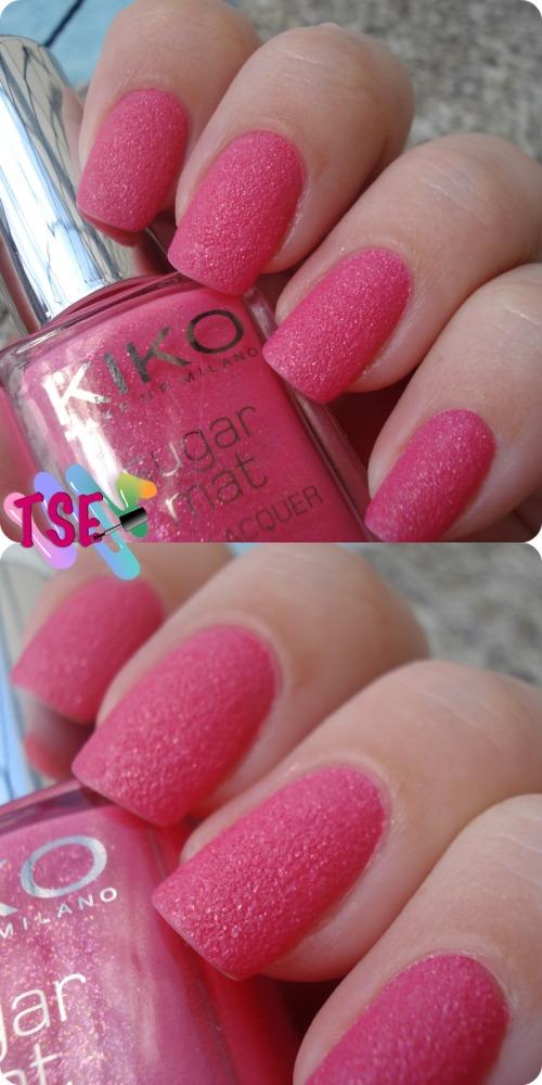 kiko_452_watermelon03