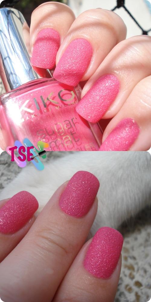 kiko_452_watermelon05