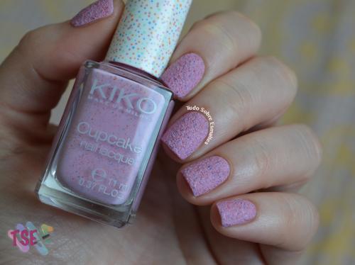 Lilac Kiko 1