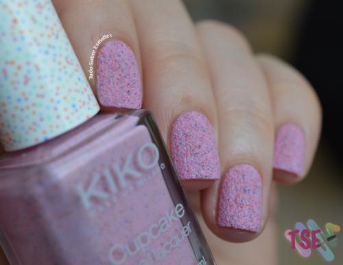 Lilac Kiko 2