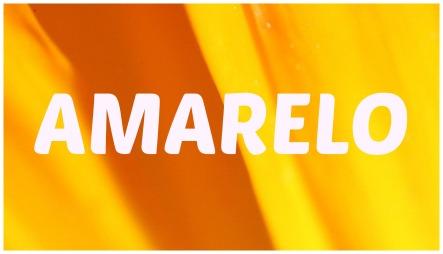 amarelo_banner