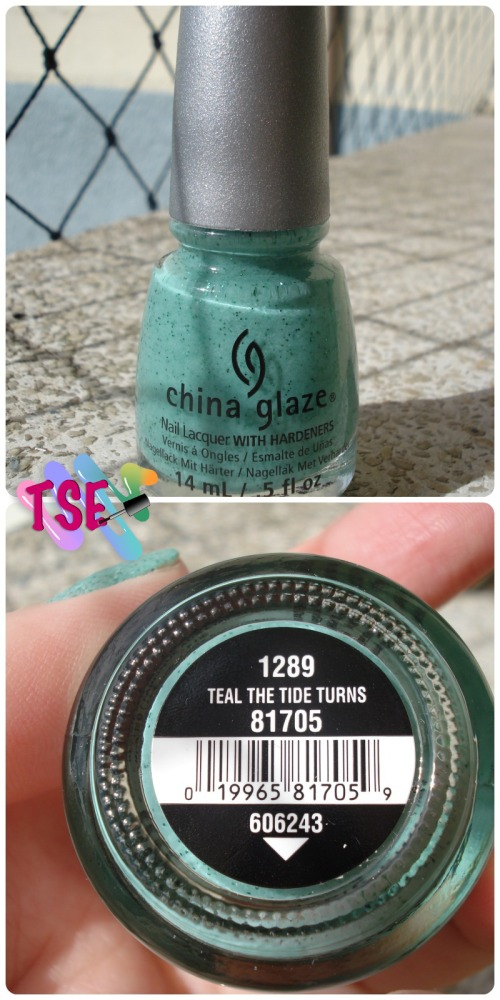 china_glaze_teal_the_tide_turns01