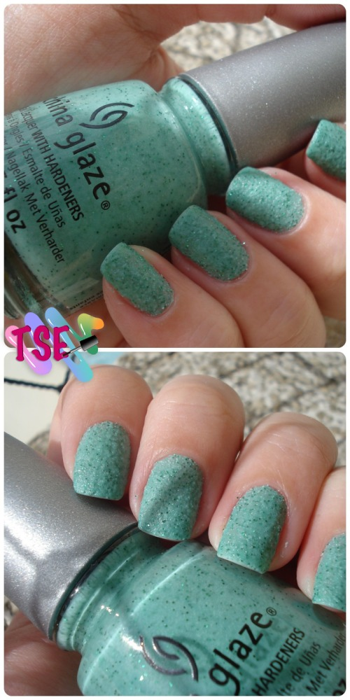 china_glaze_teal_the_tide_turns03