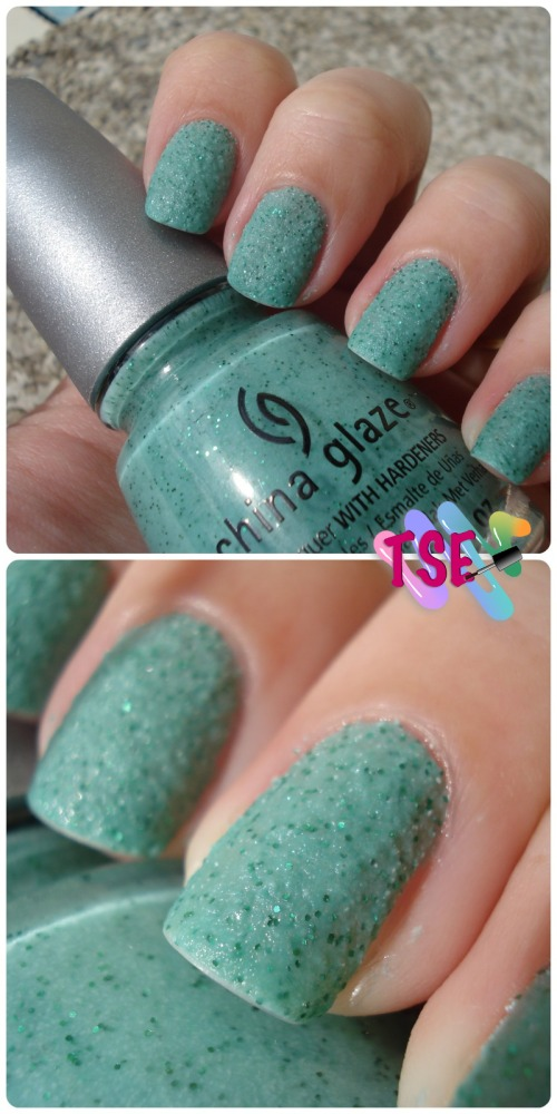 china_glaze_teal_the_tide_turns05