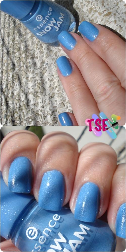 essence_goofy_blue02