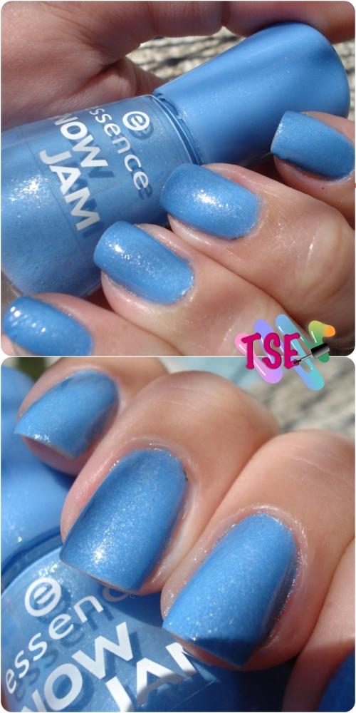 essence_goofy_blue03