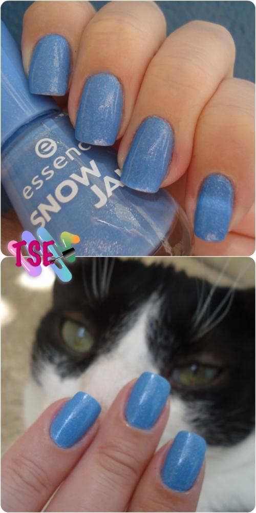 essence_goofy_blue04