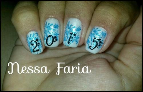 1 Nessa