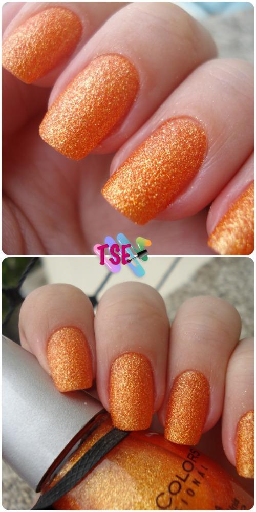 sinfulcolors_orange_crush04