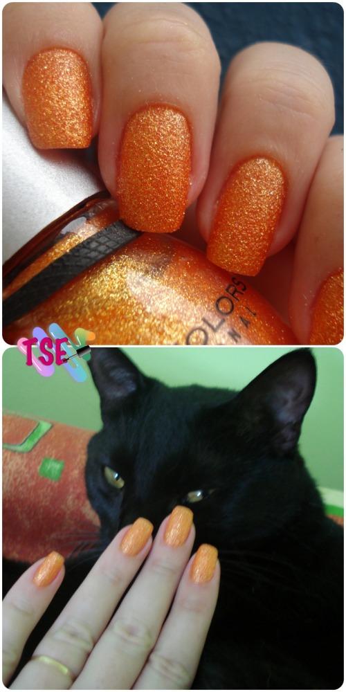 sinfulcolors_orange_crush05