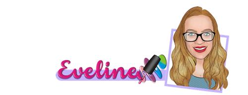 Ass nova Eveline