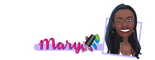 Ass nova Mary