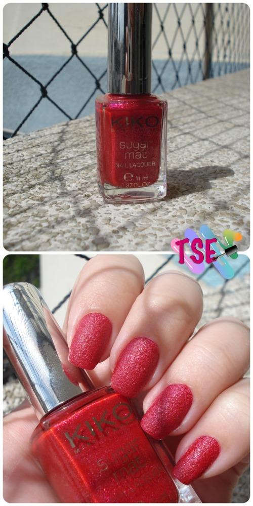 kiko_453_cherry_red01