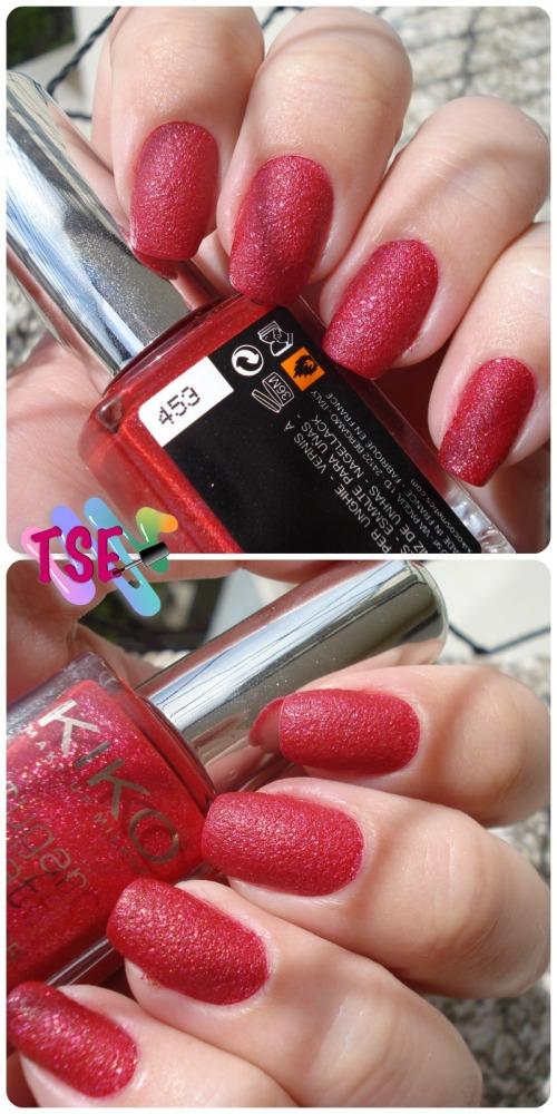 kiko_453_cherry_red02