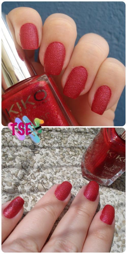 kiko_453_cherry_red04