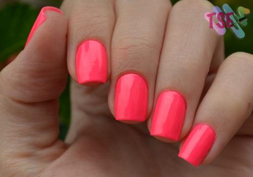 Pink Estelar II