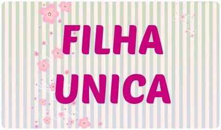FILHAUNICA