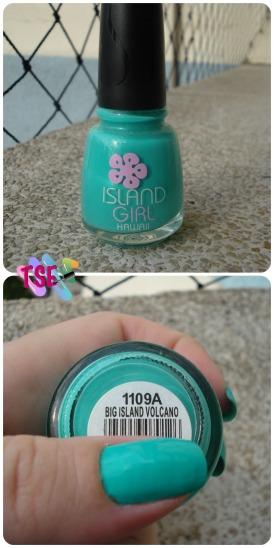island_girl_big_island_volcano01