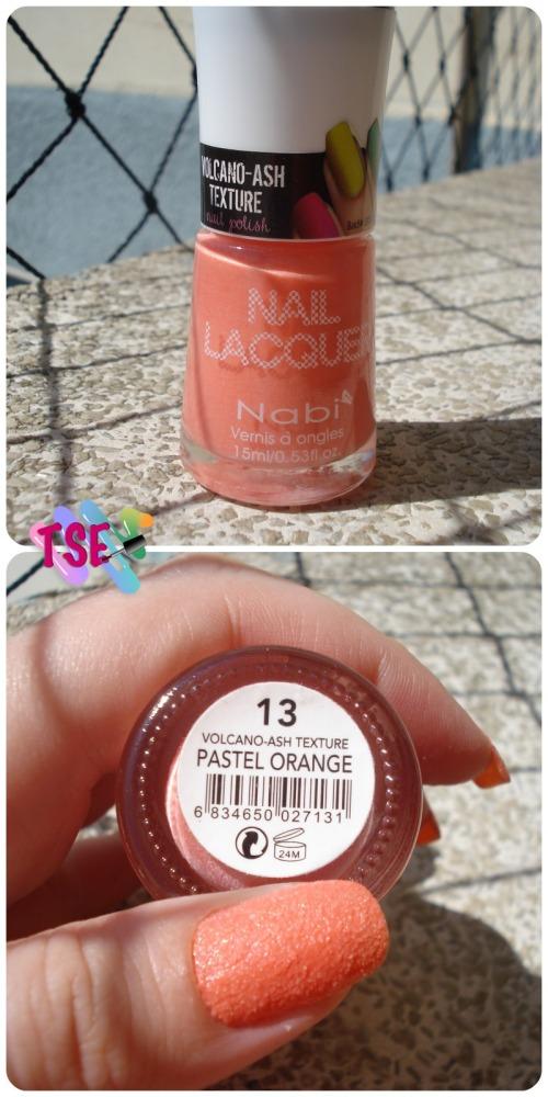 nabi_pastel_orange01