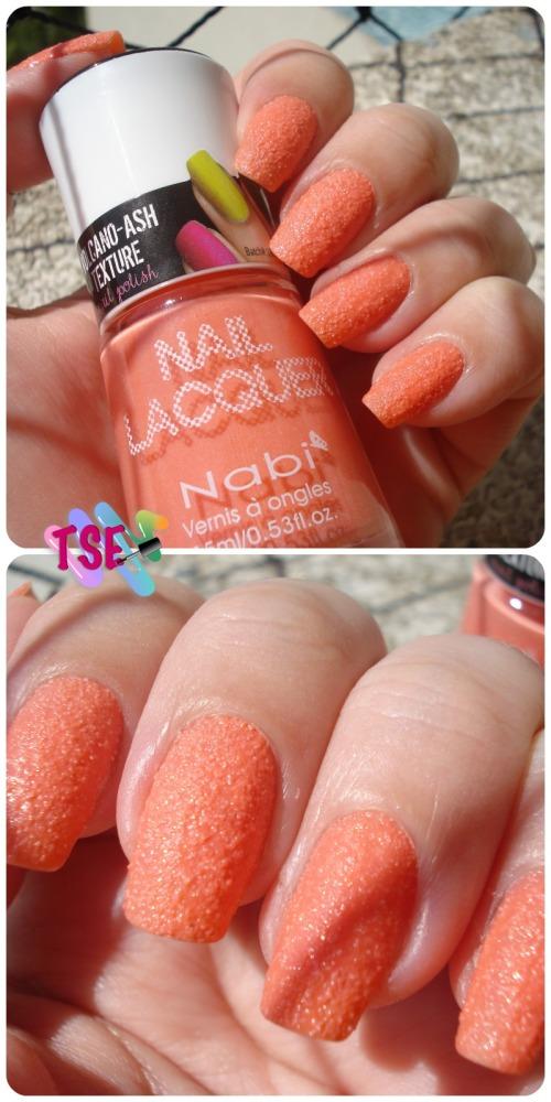 nabi_pastel_orange03
