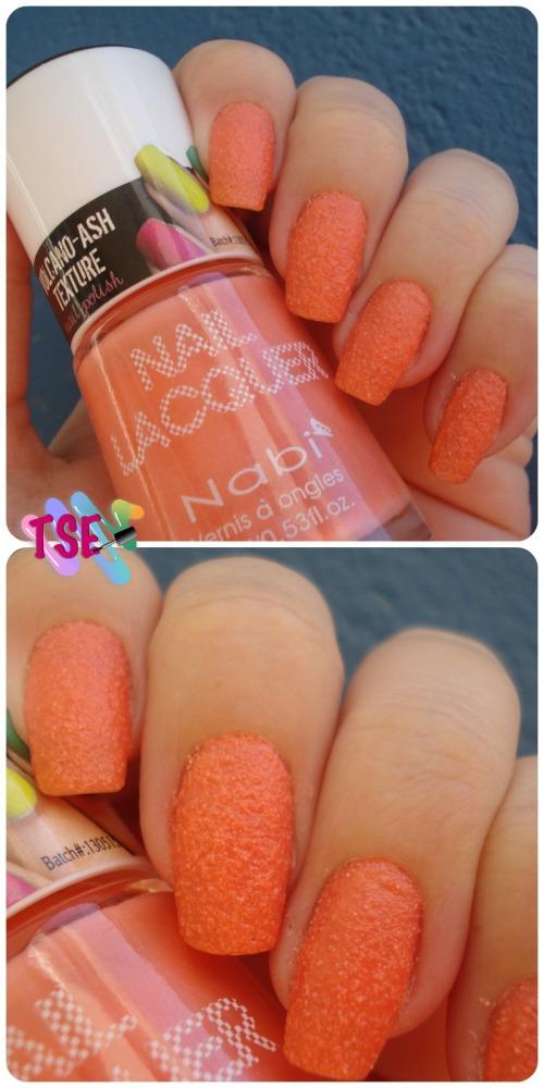 nabi_pastel_orange04