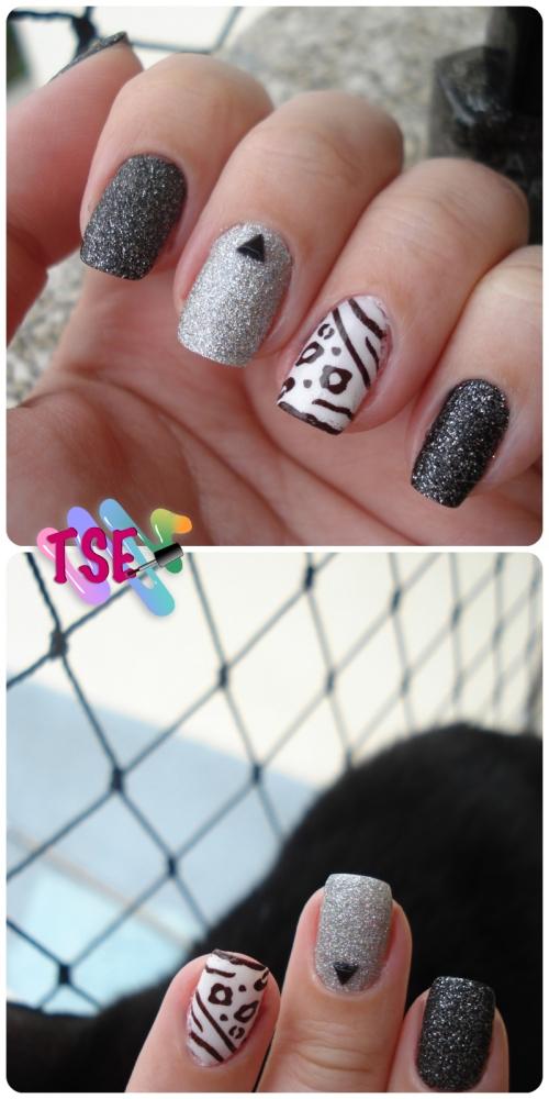 nail_art_cinza02