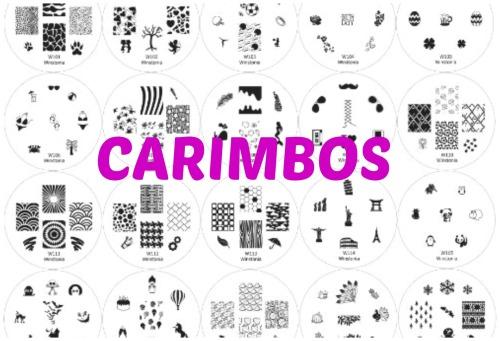 CARIMBOS