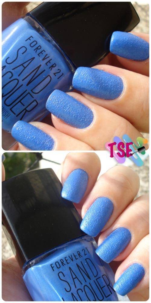 forever21_nautical_blue02