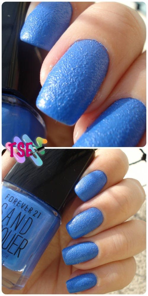 forever21_nautical_blue03
