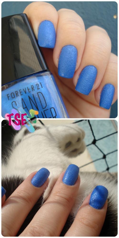 forever21_nautical_blue04