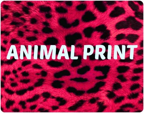 ANIMAL_PRINT