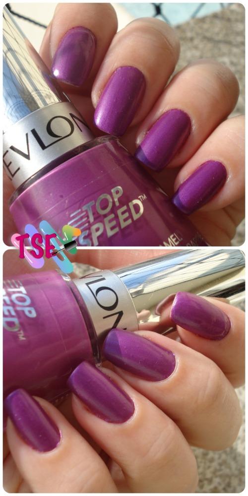 revlon_violet02
