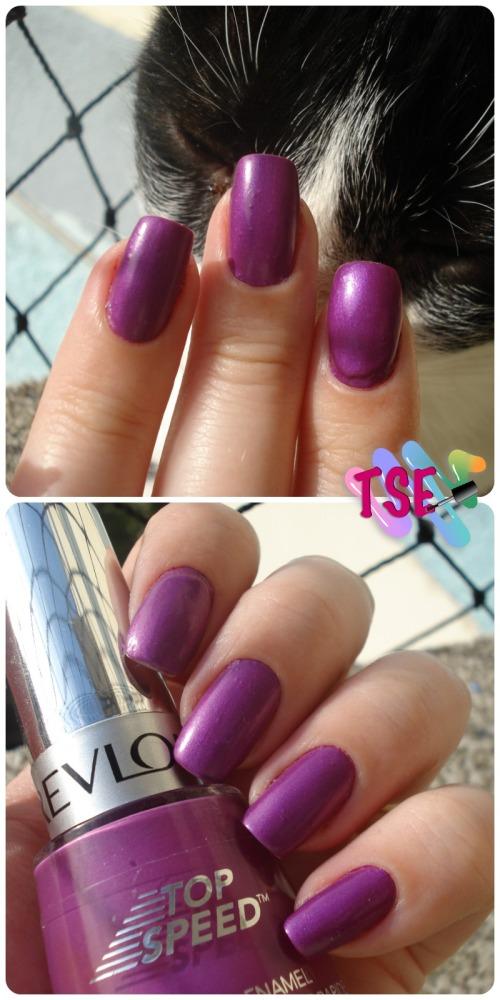 revlon_violet03