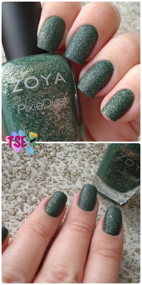 zoya_chita02